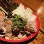 12月の#マタ麺
