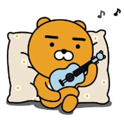 韓国語で「やることリスト」の記事に添付されている画像