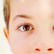 目の輝きを取り戻すア…