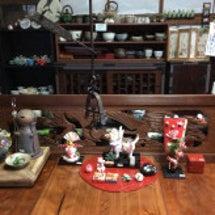 糸島   ギャラリー…