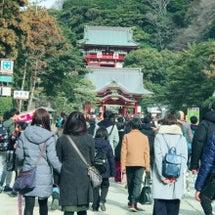 鎌倉観光(東京銀座・…