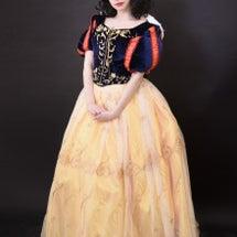 Snow White…