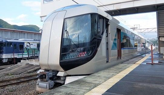 東武500系電車