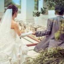 大人女子の結婚・出会…
