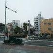 大阪市ブロック工事 …