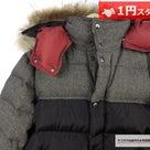 【ヤフオク1円開始】DESENTE水沢ダウン/A-2レザージャケット他出品中!の記事より