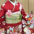 一日で京都市内1周、…