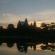 カンボジアで感じたこ…