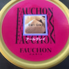 FAUCHON  アイス アールグレイの画像
