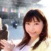 #川崎大師 にて❤️ #初詣 ❤️1月9日はおすすめ❤️ #御参り #お正月 #平間寺の画像