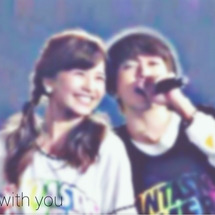 with you6