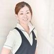 加藤彩さんのブログ紹…