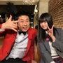 マギー&SKE48の…