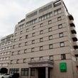 蒲郡ホテル ゲストル…
