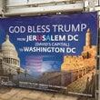 Jerusalem …