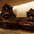 もうひとつの熊本城模…