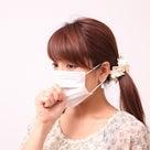 風邪に効くツボ☆の記事より