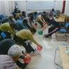 瀬戸市でシニア(高齢者)トレーニング教室を開催の画像