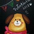 whoopie!15…