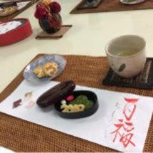 日本の文化を大切に暮…