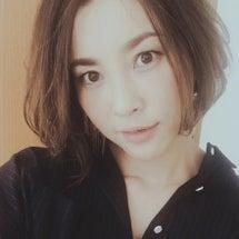 STORY発売中〜