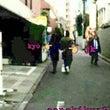 【芸能】東京を旅行す…