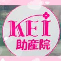 KEI助産院(201…