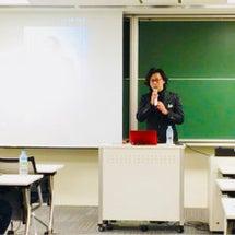 慶應義塾大学の大学院…