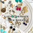 Luce Costa…