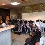 U14 香川遠征最終…
