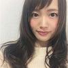 エステティシャン長谷川の美活blog♡27【12月のヘアメンテナンス編】の画像