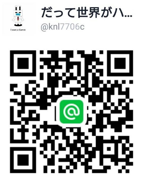 {09A64187-FC3C-4BDA-80DF-791E7E2E7F16}