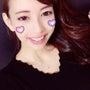 2018♡サムサフキ…