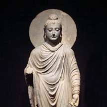 Gautama  s…