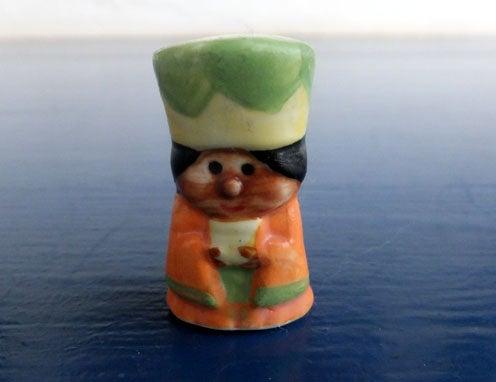 2018-roscon-figurita
