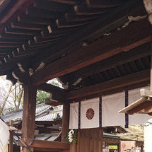 約10年ぶり  京都…