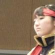 新春横浜リボン201…
