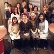 東京セラピスト新年会