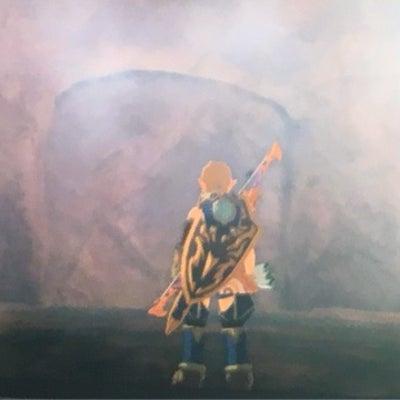 【このハイラルで生きていく】 ゼルダの伝説ブレスオブザワイルド プレイ日記 88の記事に添付されている画像