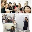 沖縄の妊婦さんから産…