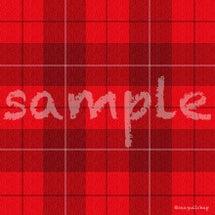 sample9(Ta…