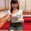 #川崎大師 #名物 #くず餅 美味しかった❤️ #もちもち #和スイーツ #黒みつの画像