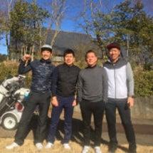 水海道ゴルフ倶楽部