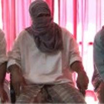 バングラデシュ:人権…