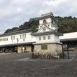熊本県人吉市武家屋敷…