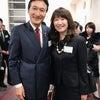 横浜倫理法人会  新春特別講演会  司会~の画像