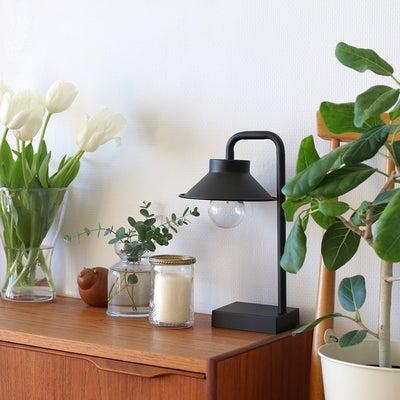 フライングタイガーで一目惚れしたもの&春らしい文房具の記事に添付されている画像