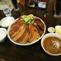 【長野県上田市】豚軟…