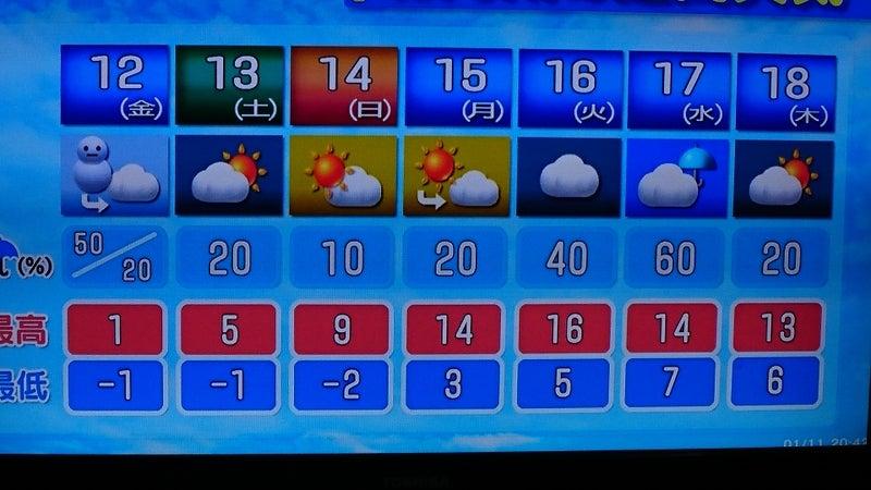 明日 の 天気 北九州