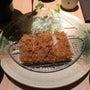 日本で食べたものをダ…